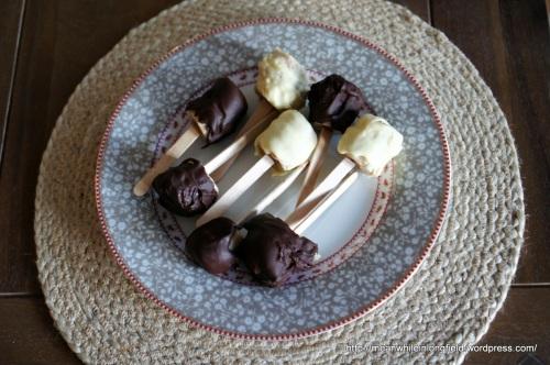 suklaa-banaanipalat