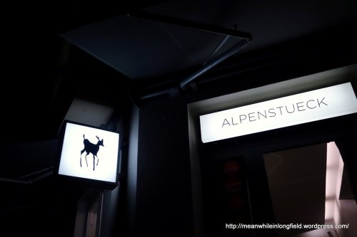 berliini Alpenstueck (1)