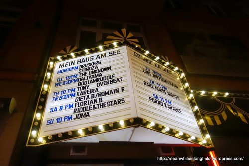 berliini bar (1)