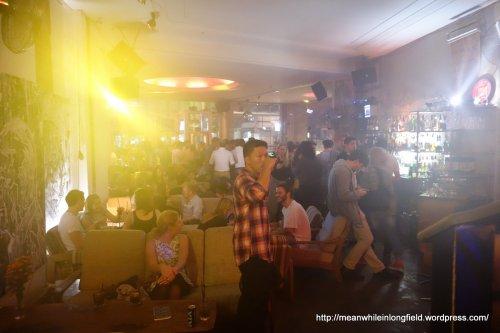 berliini bar (2)