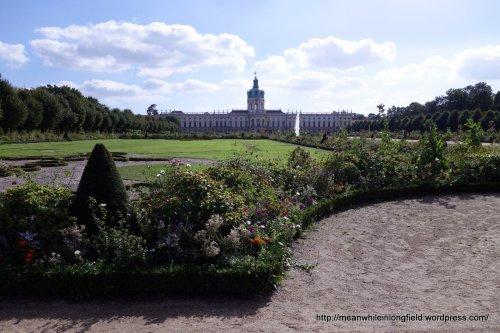 charlottenburg (3)