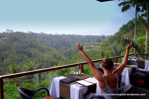 Bali Ubud La View (4)
