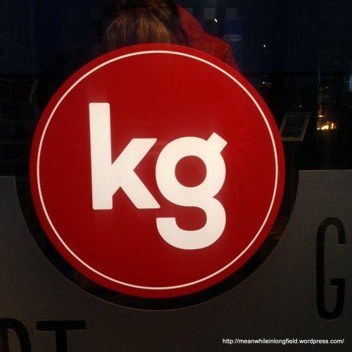 Scandic Kilo KG (2)