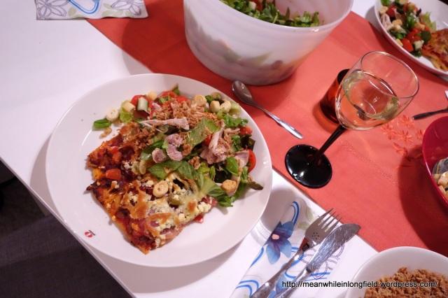 gluteeniton pitsa (1)