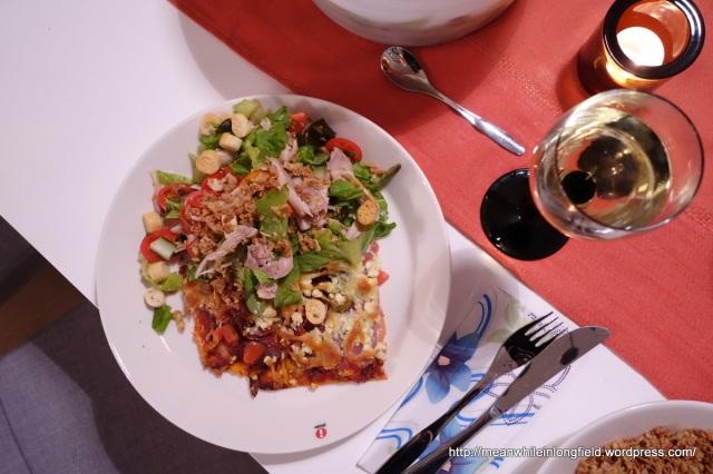 gluteeniton pitsa (5)