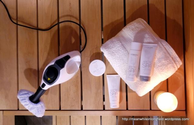 kärcher sc1 saunailta (3)