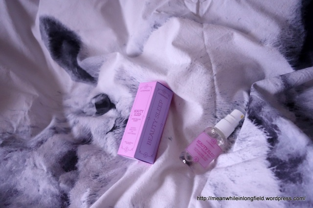 supermood beauty sleep (2)