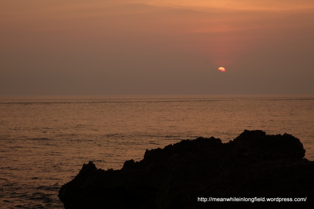 nusa lembongan bali devils tears sunset (1)