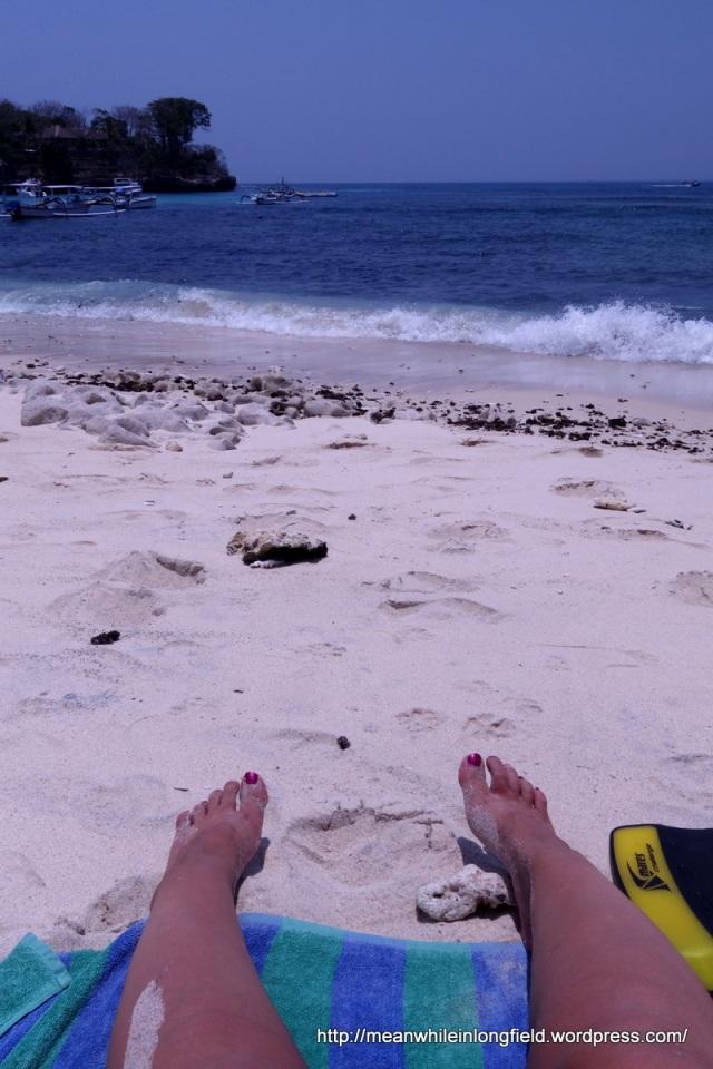 nusa lembongan bali mushroom beach (2)