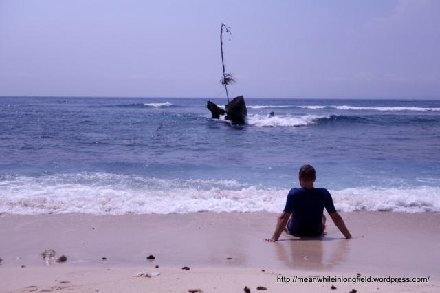 nusa lembongan bali mushroom beach (3)