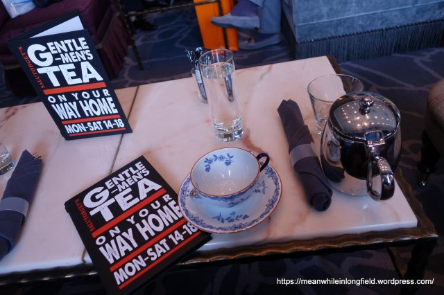 salutorget gentlemans tea (2)
