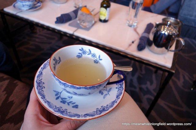 salutorget gentlemans tea (5)