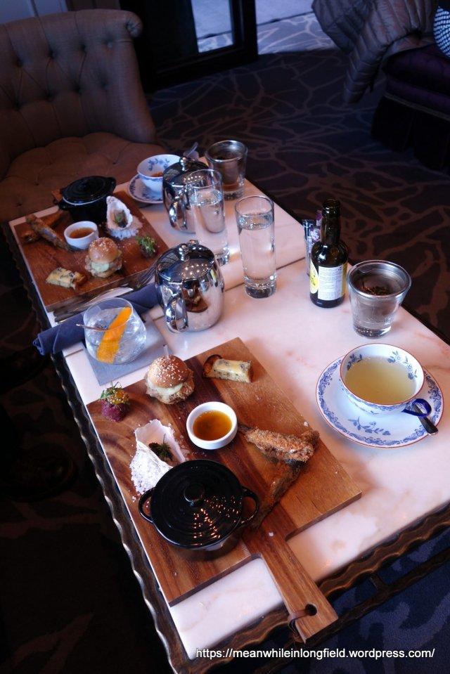 salutorget gentlemans tea (7)