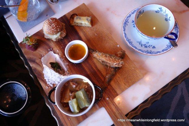 salutorget gentlemans tea (8)