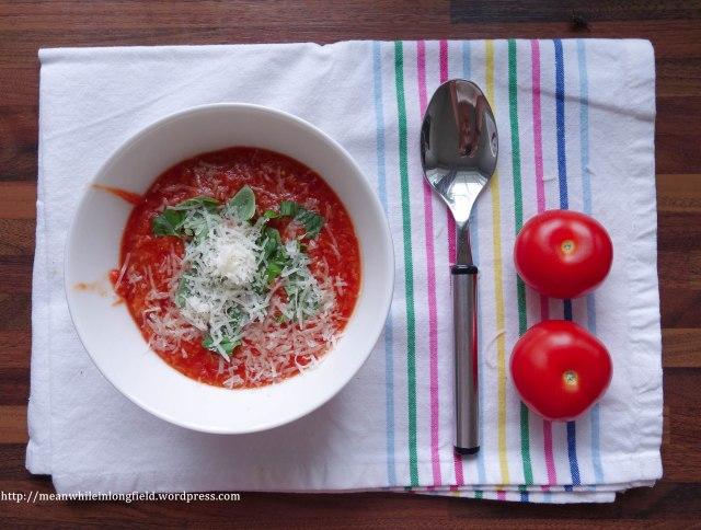 pappa al pomodoro_tomaattikeitto (1)