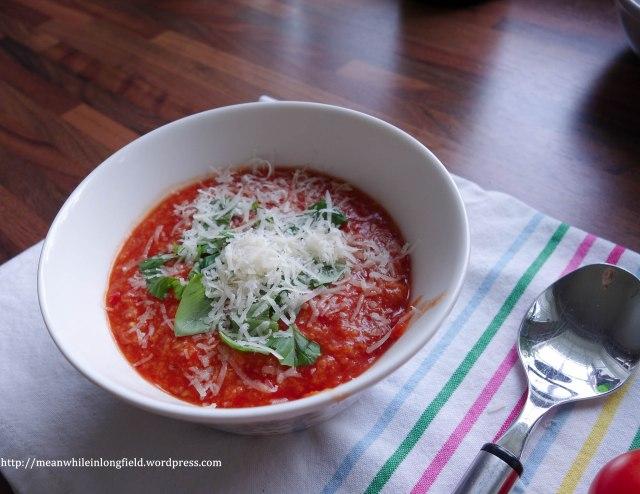 pappa al pomodoro_tomaattikeitto (2)