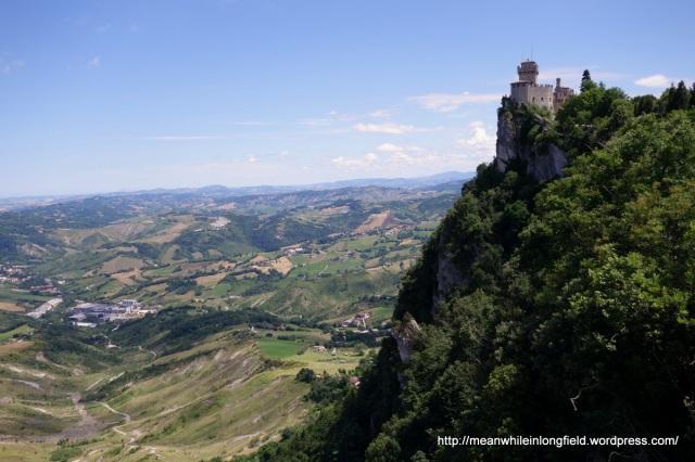 San Marino (10)