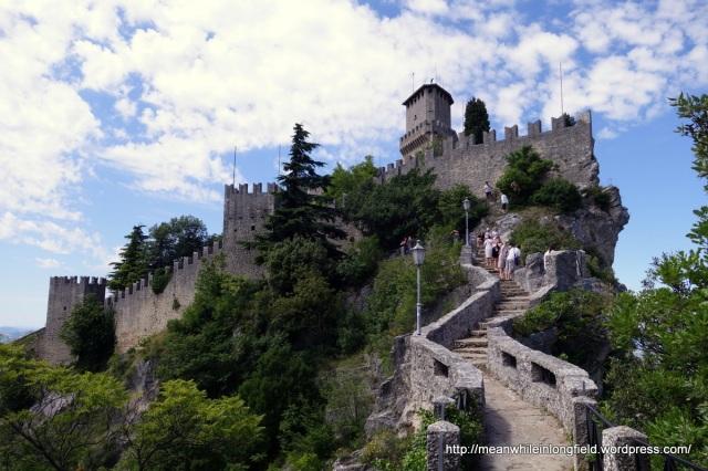 San Marino (11)