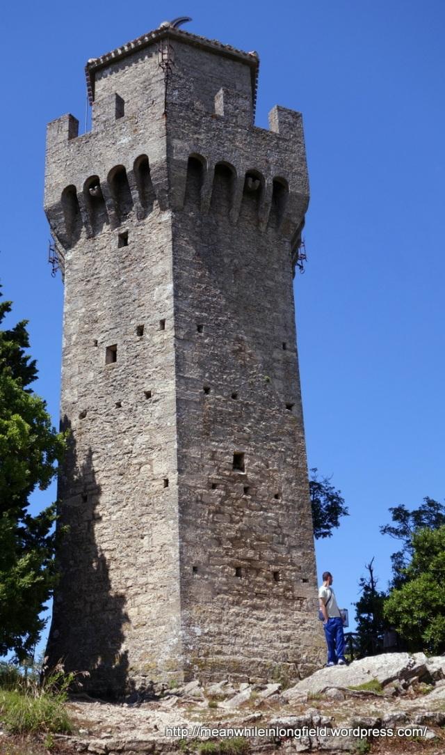 San Marino (12)
