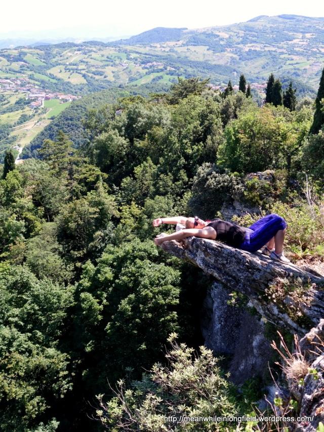 San Marino (13)