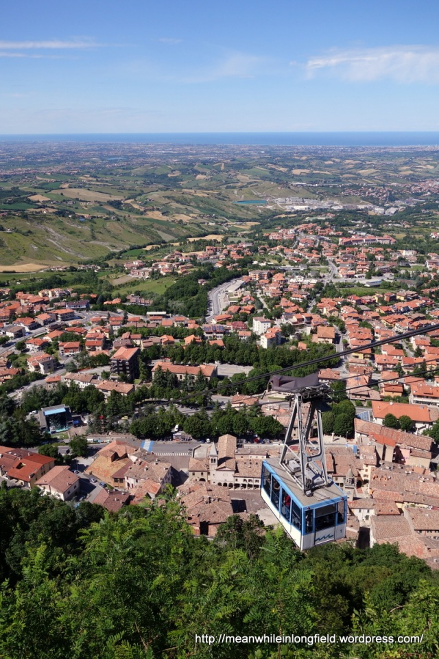 San Marino (14)