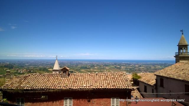 San Marino (16)