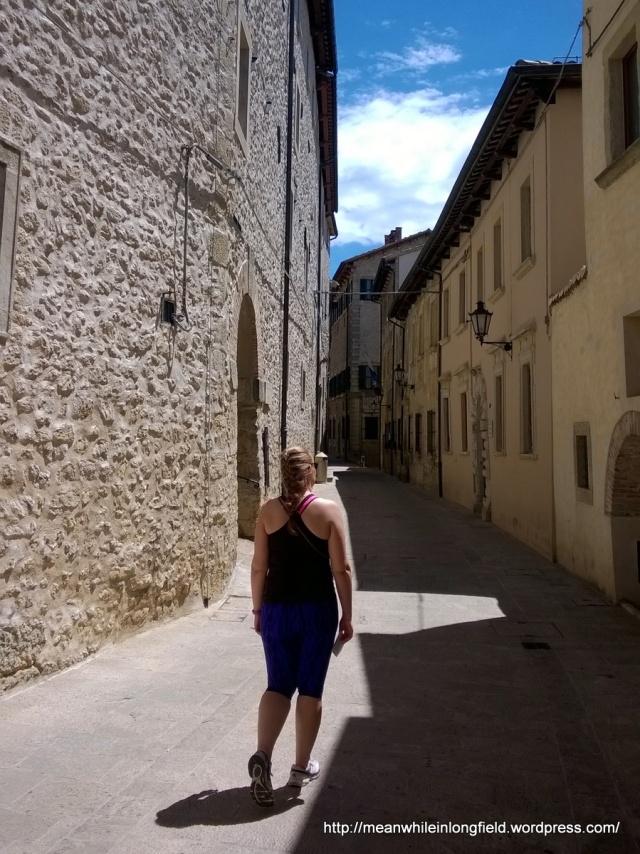 San Marino (17)
