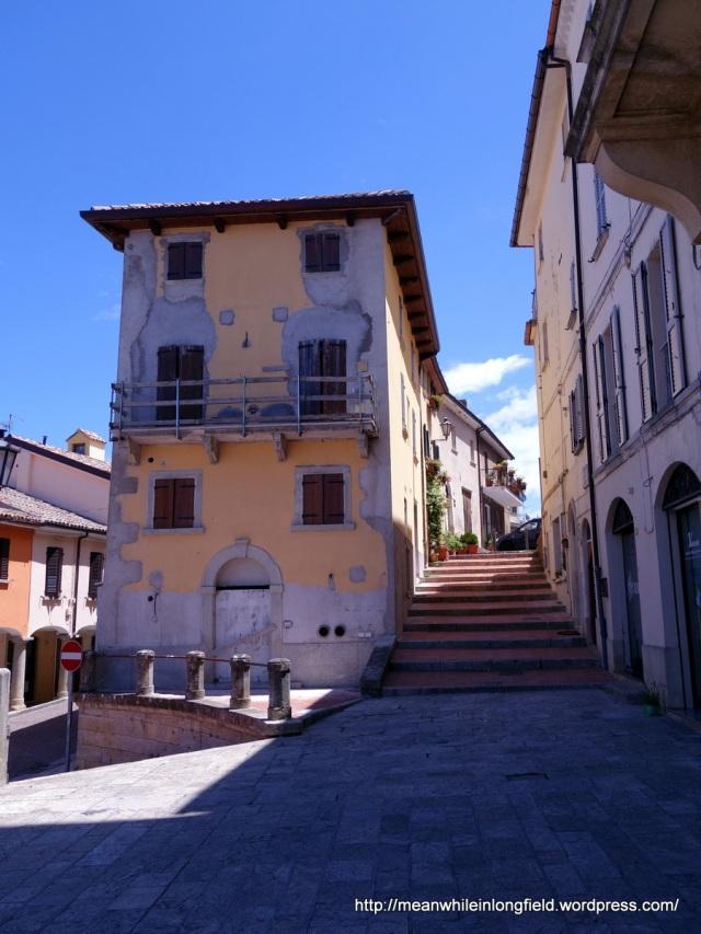 San Marino (4)