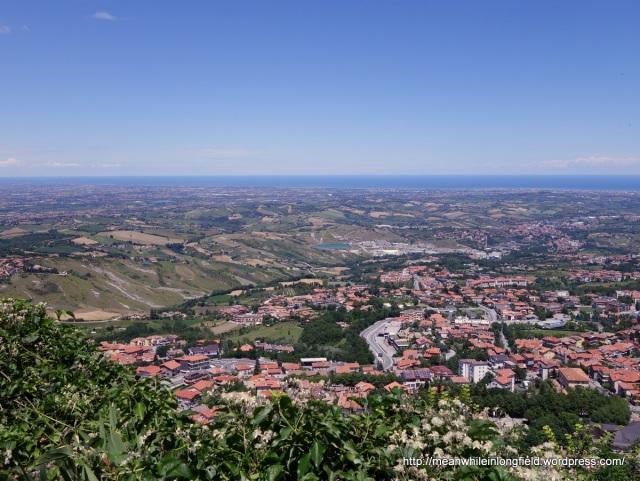 San Marino (5)