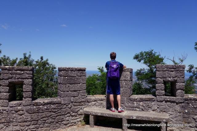 San Marino (6)