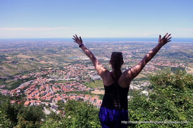 San Marino (7)