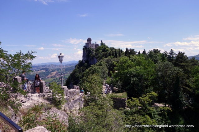 San Marino (8)