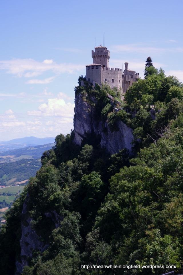 San Marino (9)