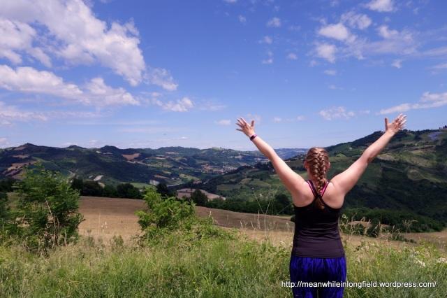 San Marino_c_matka_.jpg