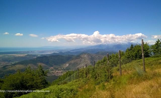 monte pisano loop tuscany (1)