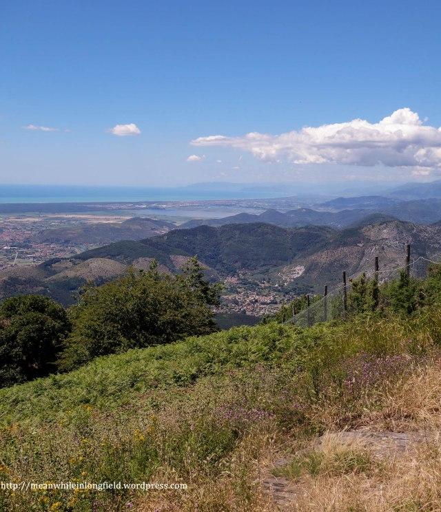monte pisano loop tuscany (10)