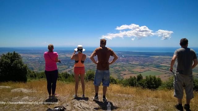 monte pisano loop tuscany (16)