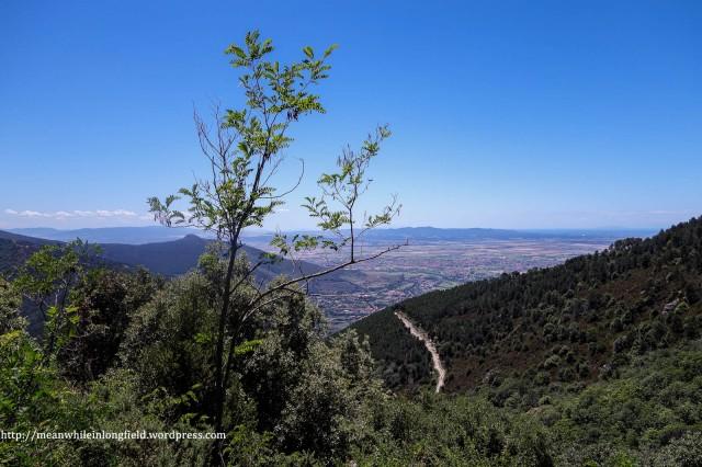 monte pisano loop tuscany (2)