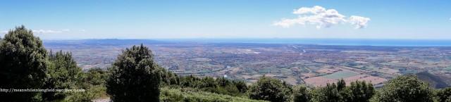 monte pisano loop tuscany (6)