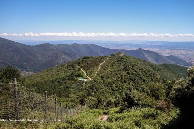 monte pisano loop tuscany (7)