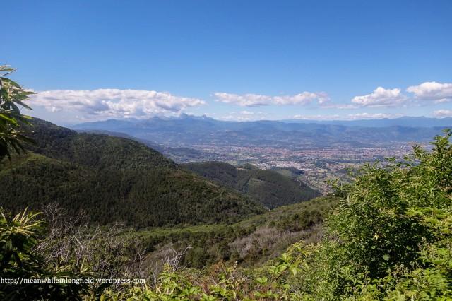 monte pisano loop tuscany_c_matka_.jpg