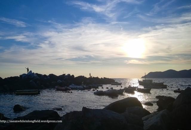 cinque terre_riomaggiore (1)