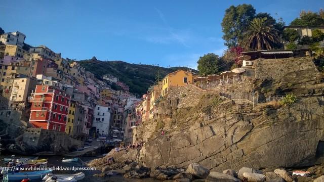 cinque terre_riomaggiore (20)