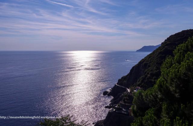 cinque terre_riomaggiore (9)