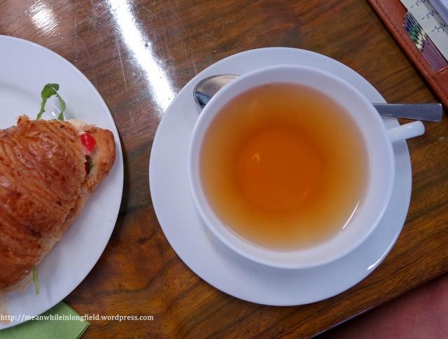 forsman tea teekoulutus (1)