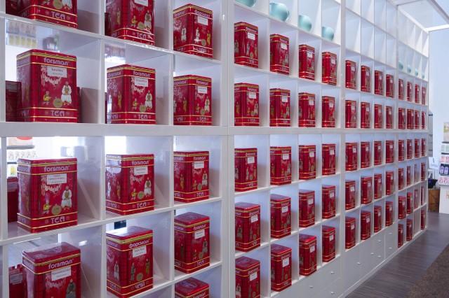 forsman tea teekoulutus (6)