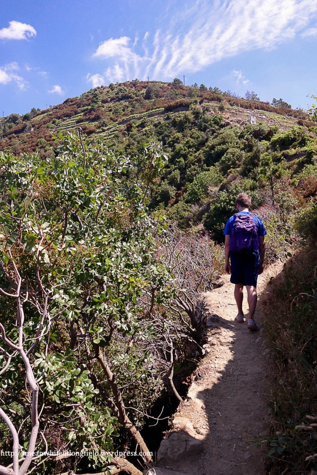 cinque terre_hike (17)