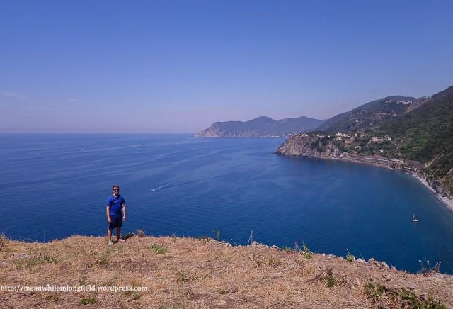 cinque terre_hike (18)