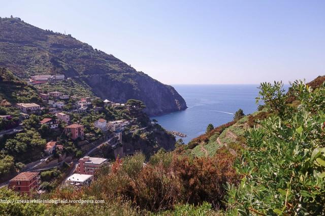 cinque terre_hike (2)