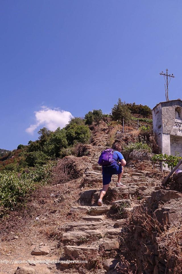 cinque terre_hike (20)